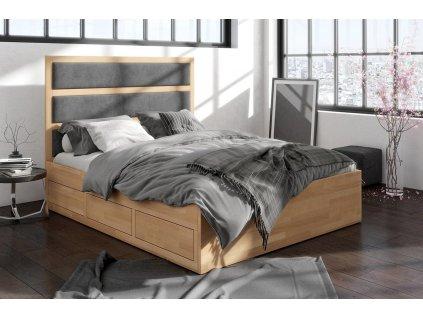 magnus buk postel 1
