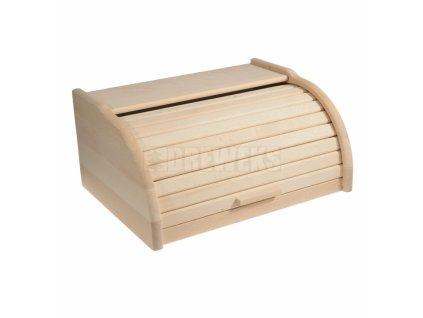 chlebnik dreveny