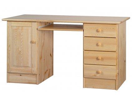 stolík z masívu velky clasic 1