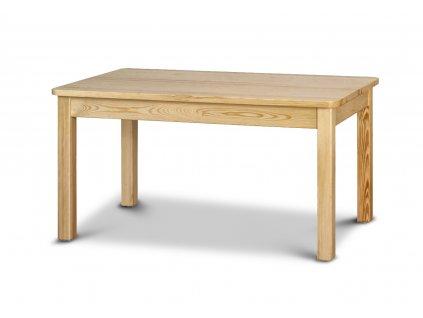 stolik konferencny modern