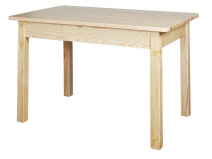 rozkladaci stol 120 168 5