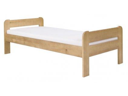 alex postel z masivu 2