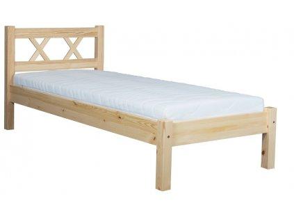 postel modern 1