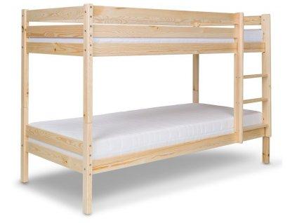 leon postel z masivu 1