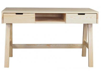malmo stolik 3