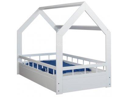 kevin domcek postel 2
