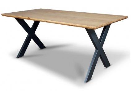 jedalensky stol lars 2