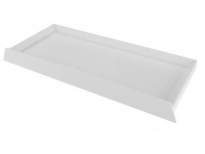 So sixty drawer 90x200 03