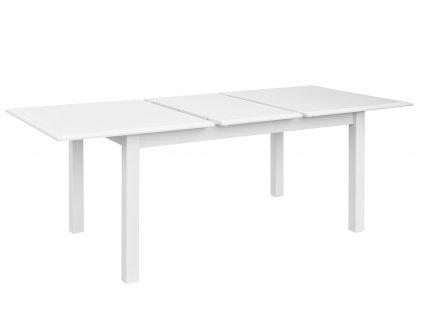 jedalensky stol z masivu bellu (2)