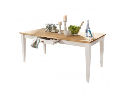 stol z masivu aron (4)