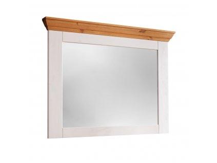 zrkadlo z masivu aron (1)