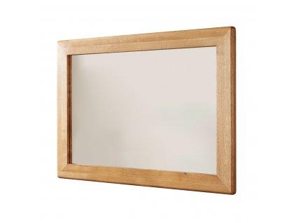 zrkadlo z masivu galo (10)