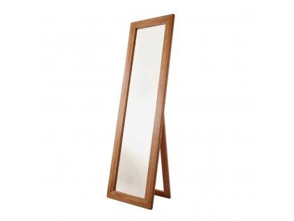 stojace zrkadlo galo (5)