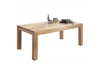 jedalensky stol z masivu gerar (2)