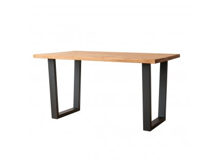 stol z masivu gavard (1)