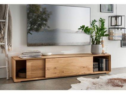 rado TV stolik velky (2)