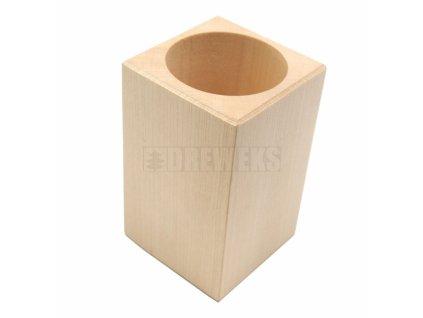 kubek stojak kwadratowy (1)