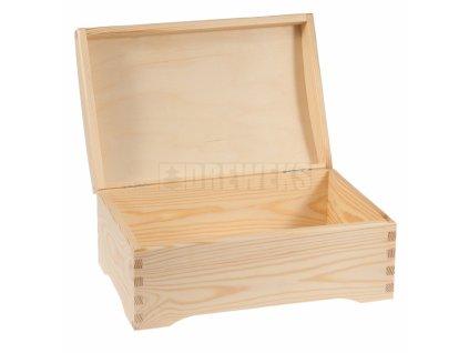 kufer skrzynka (1)