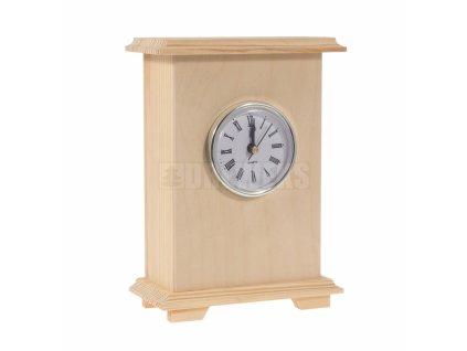 zegar stojacy