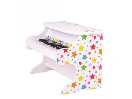 klavir drevko 3