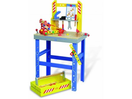 Detský pracovný stôl4