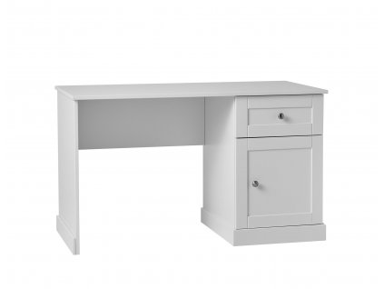 Marie desk white 1