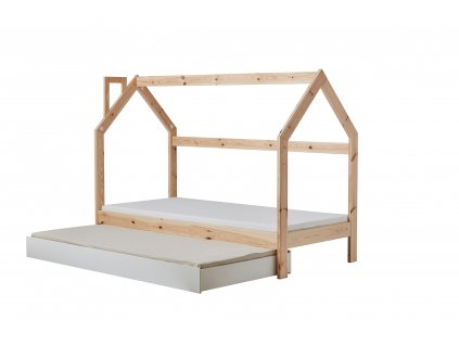 House bed 200x90 14