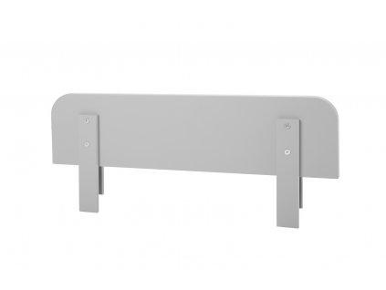 Calmo rail grey