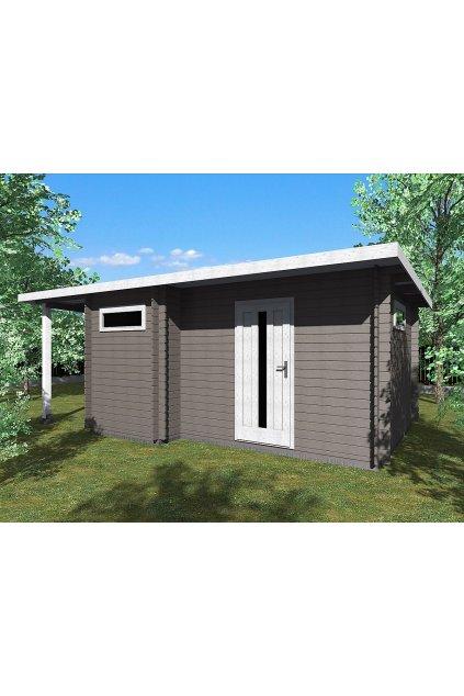 zahradni domek Ueli 450x350 PR 1