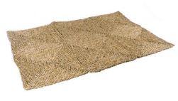 Podlahové rohože