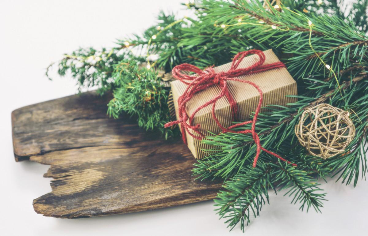 Vánoční zvyky a tradice. Znáte je všechny?