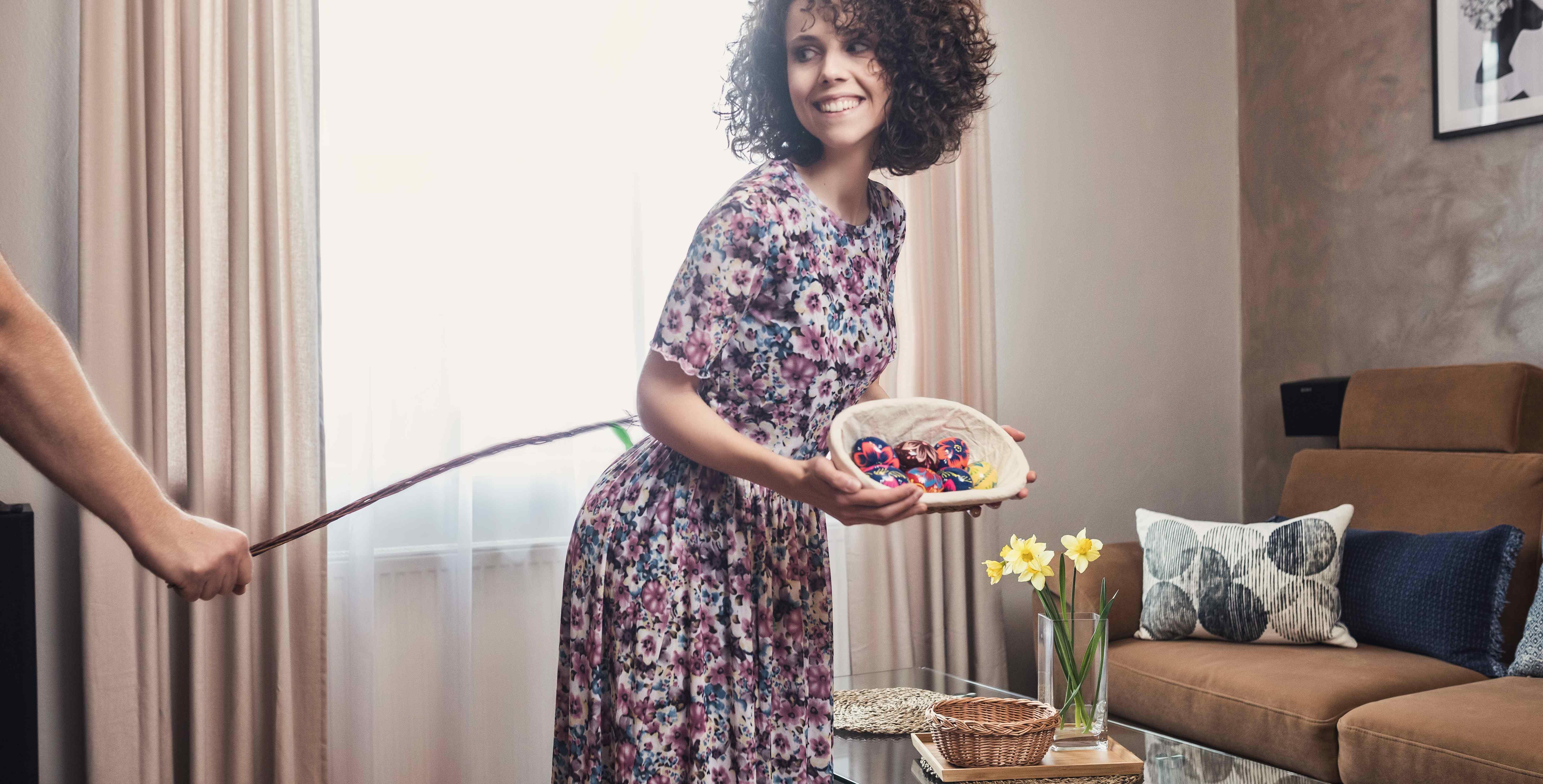 Znáte všechny velikonoční tradice?