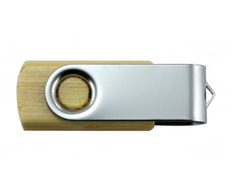 dreveny-usb-disk-s-nerezem-16gb-462x388