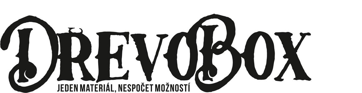 DřevoBox.cz