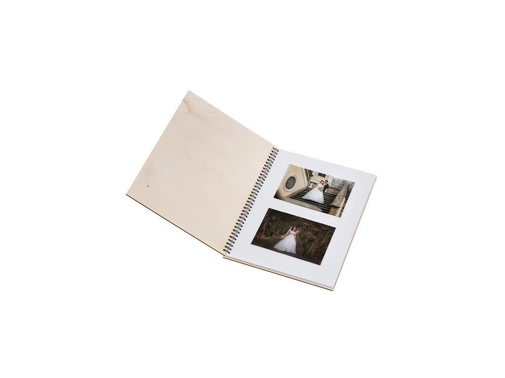Svatební deník