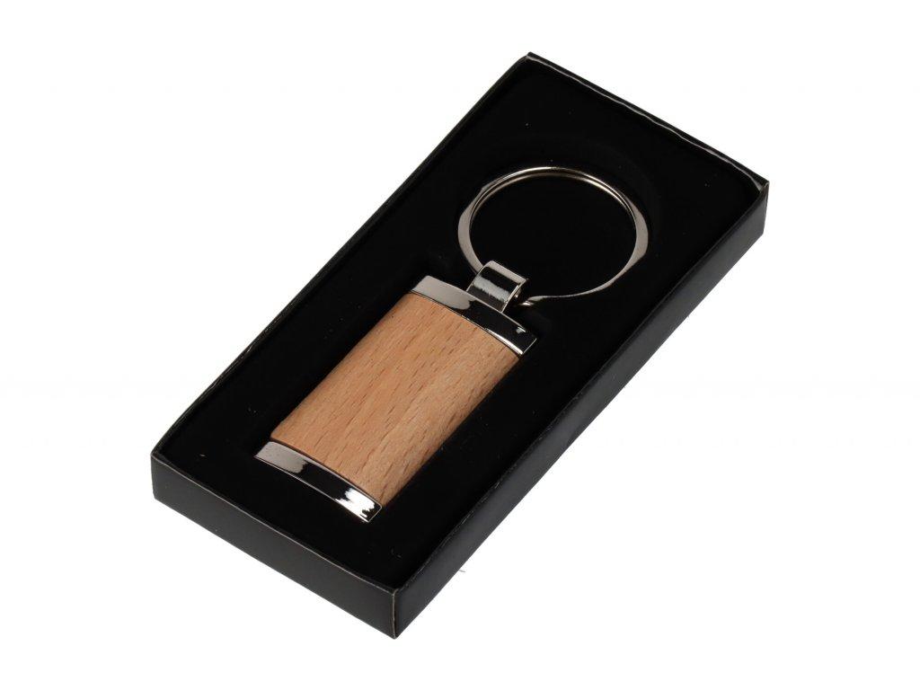 Přívěšek na klíče II