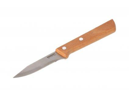 Praktický kuchyňský nůž BRILLANTE - 7,5 cm