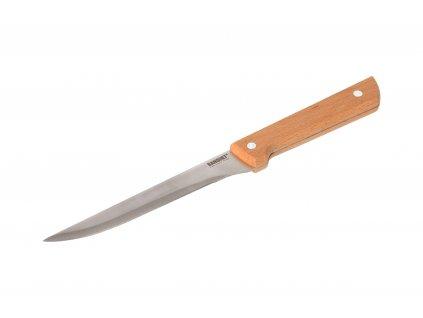 Vykošťovací nůž BRILLANTE - 15 cm