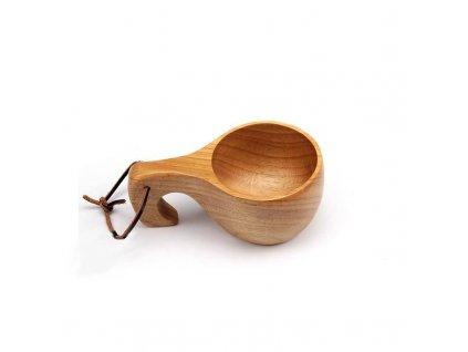 Dřevěný hrnek/kuksa 200 ml