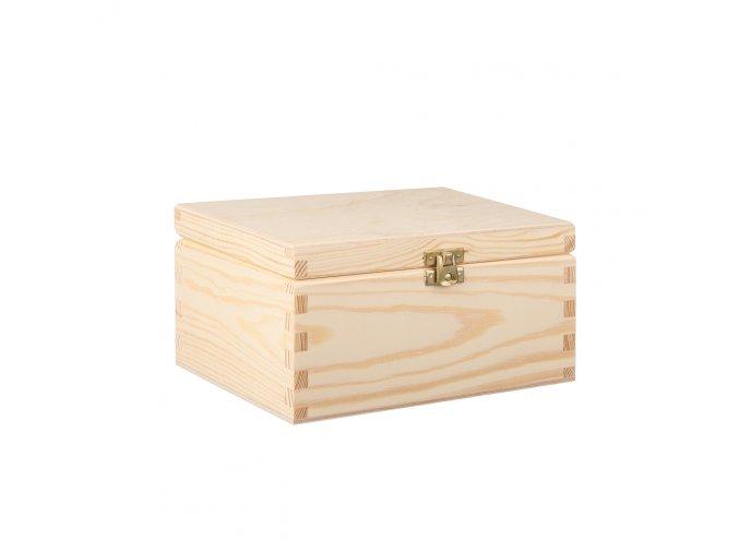 drevena krabicka i 1000x665