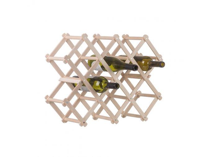 dreveny stojan na vino 1000x665
