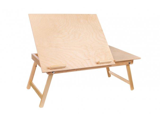 dreveny stolek pod notebook 60 x 35 cm 1000x665