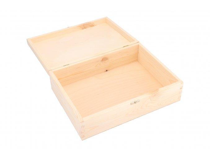drevena krabicka ii 1000x665