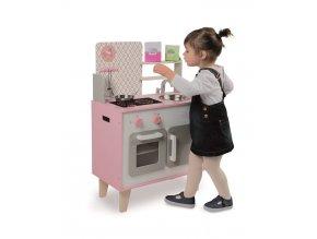 drevena detska kuchynka macaron 1000x665 – kopie
