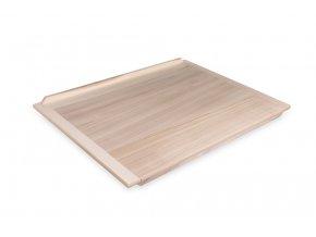 dreveny val 80 x 60 cm oboustranny 1000x665