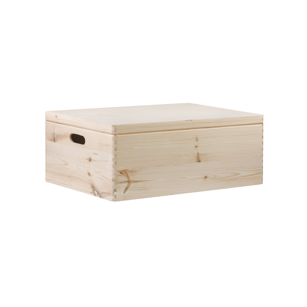 65336822f Boxy s vikem levne | HLEDEJCENY.cz