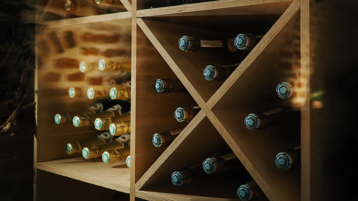boxes-of-wines-2664150