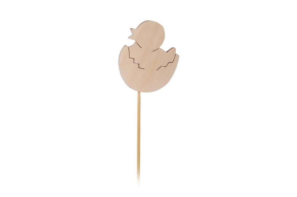 zapichovatko-do-kvetinace-kuratko-1000x665