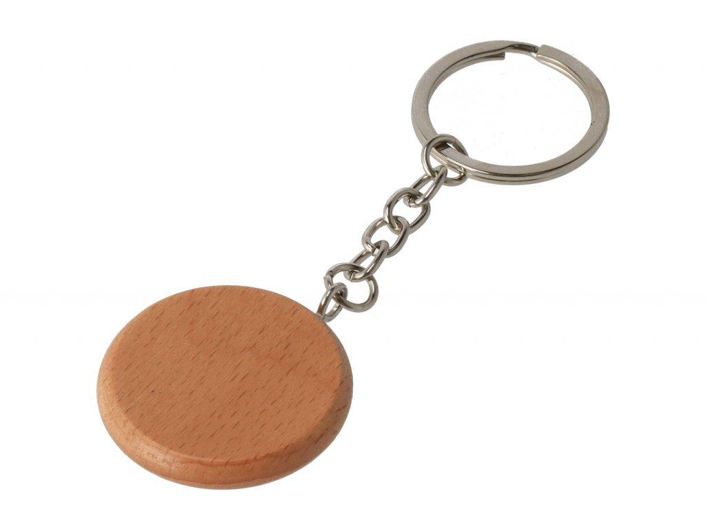 Prívesok na kľúče IV