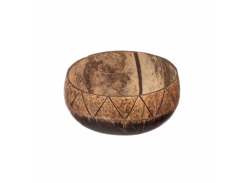 Kokosová miska Mia